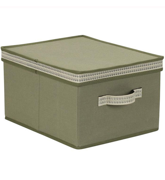Beautiful Home Storage Boxes  Distinctive Decorative Designs  3 Popular