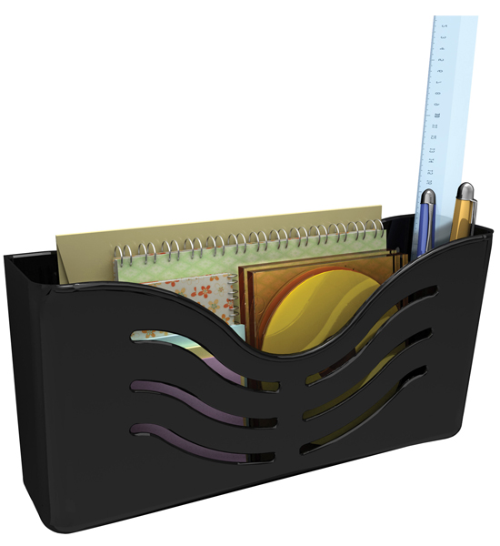 office supply organizer in magnetic office organizers