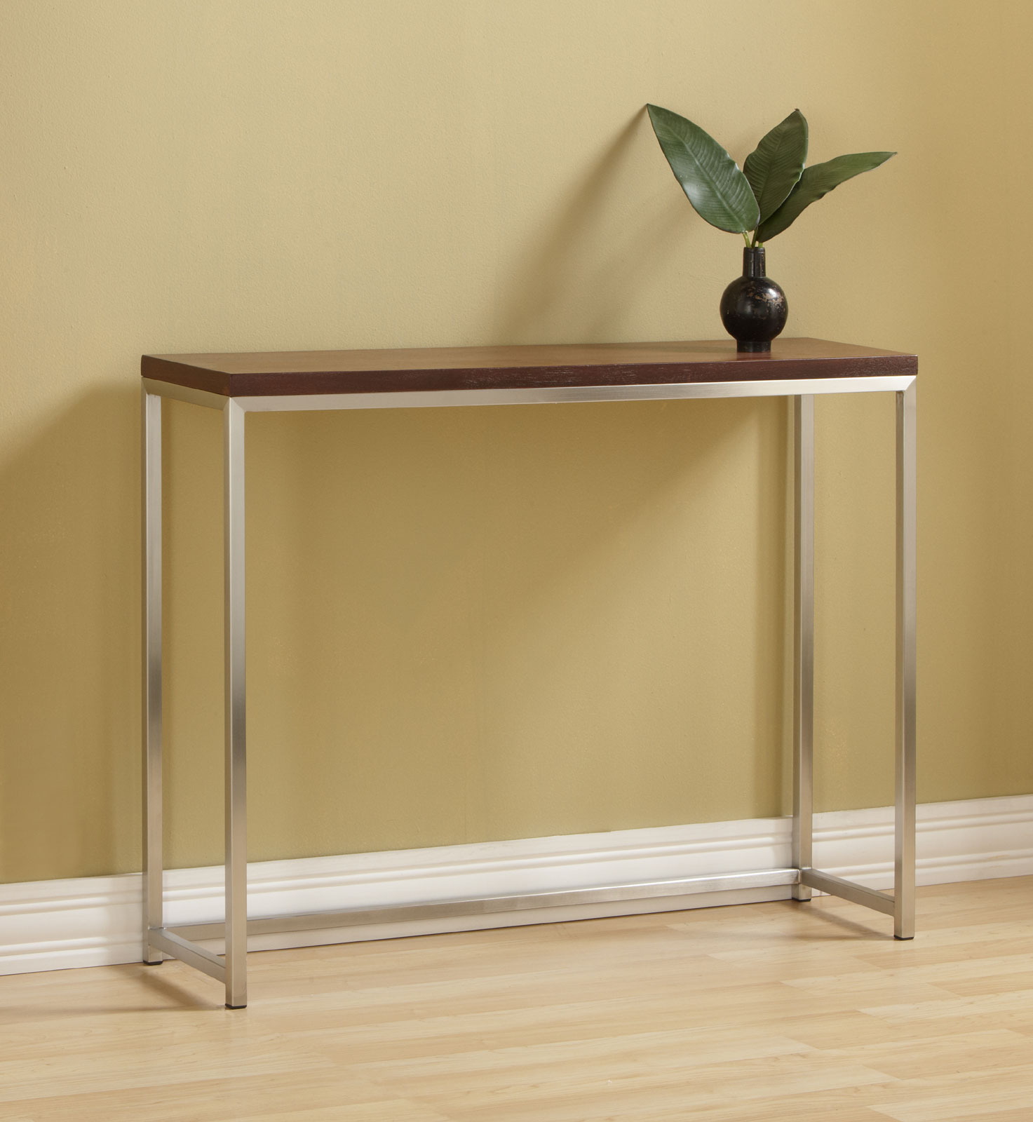 Ogden Console Table 10 X 36 By Tag 390109 In Accent Tables