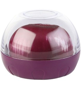 Onion Saving Container Image