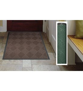 Opus Door Mat 4' x 6' by Superior Manufacturing Image