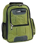 Orbit Laptop Backpack
