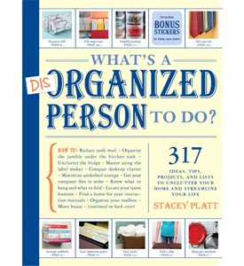 Organizational Book Image