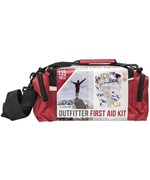 Outfitter First Aid Kit