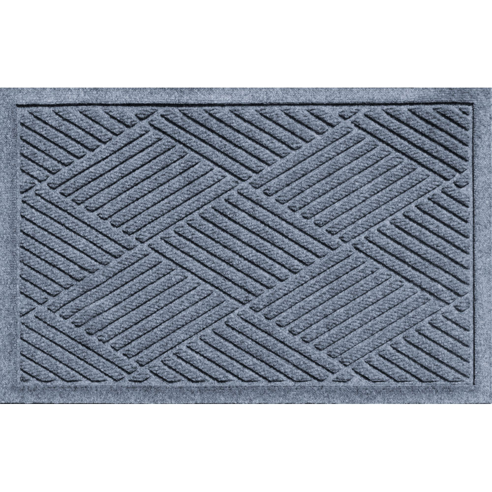 Watergate Anthracite Black Door Mat Door Mats 1000 Ideas