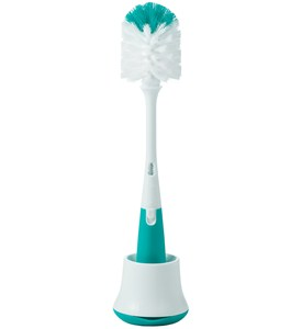 OXO Baby Bottle Cleaner Image