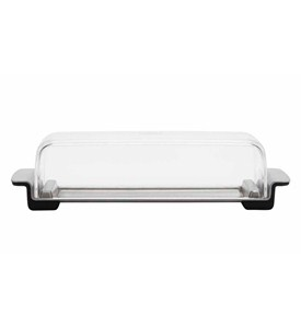 OXO Butter Dish Image