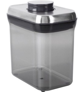 OXO Coffee Storage Container Image