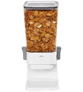 OXO Countertop Cereal Dispenser Image