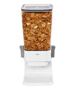 OXO Countertop Cereal Dispenser