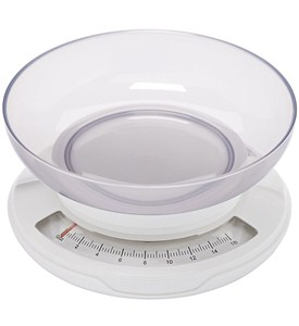 OXO Food Scale Image