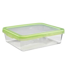 OXO Food Storage Container - 12.7 Cups Image