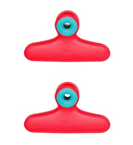 OXO Good Grips Bag Clips (Set of 2) Image