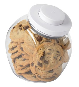 OXO Good Grips Cookie Jar - 3 Quart Image
