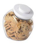 OXO Good Grips Cookie Jar - 3 Quart