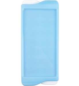 OXO Good Grips Ice Cube Tray Image
