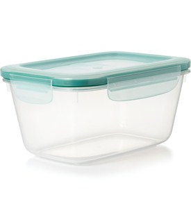 OXO Good Grips Plastic Food Container Image
