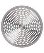 OXO Good Grips Shower Drain Protector