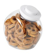 OXO Good Grips Snack Jar - 5 Quart