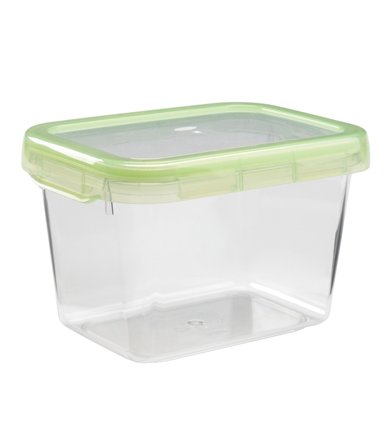 OXO Good Grips Top Container - 5.5 Cup - Rectangle Image