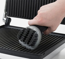 OXO Electric Grill and Griddle Brush