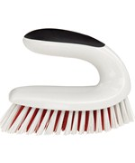 OXO Household Scrub Brush