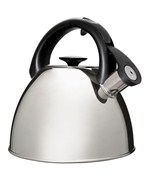 OXO Click Click Tea Kettle - Stainless Steel