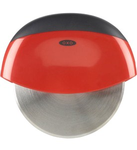 OXO Pizza Cutter Image