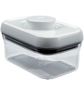 OXO Pop Food Storage Container - .5 quart Image