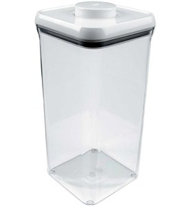 OXO Pop Food Storage Container - 5.5 Quart Image
