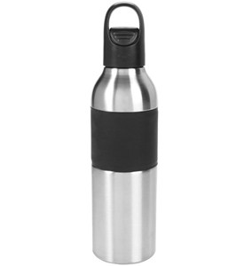 OXO Push Top Bottle Image