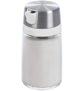 OXO Sugar Dispenser Image