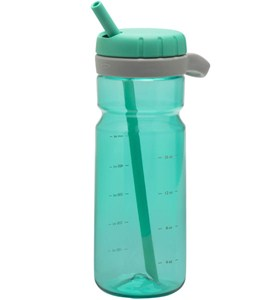 OXO Twist Top Bottle Image