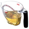 OXO Good Grips Angled Measuring Cup - 2 Cup