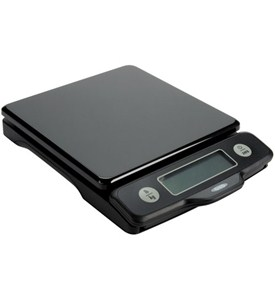 OXO Good Grips Kitchen Scale Image