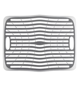 OXO Good Grips Kitchen Sink Mat Image