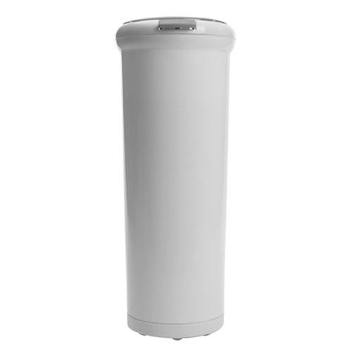 OXO Good Grips Pop Up Toilet Paper Holder Image