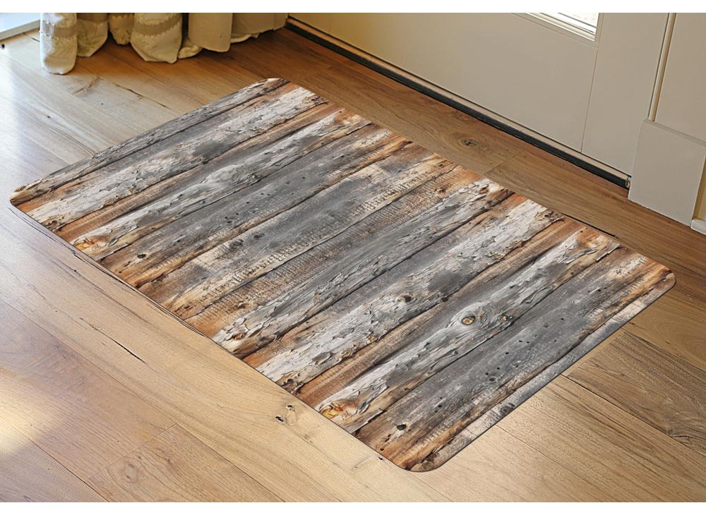Wood Rugs Roselawnlutheran