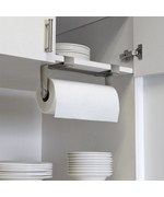 Paper Towel Holder - Multi Installation