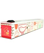 Parchment Paper Dispenser