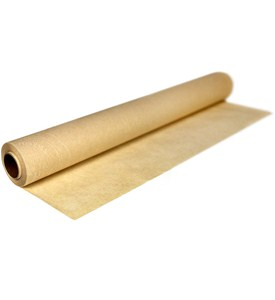 Parchment Refill Roll Image