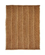 Patagonia Jute Rug by Anji Mountain