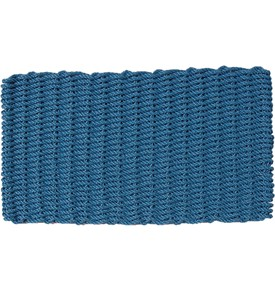 Cape Cod Doormat - Patio Image