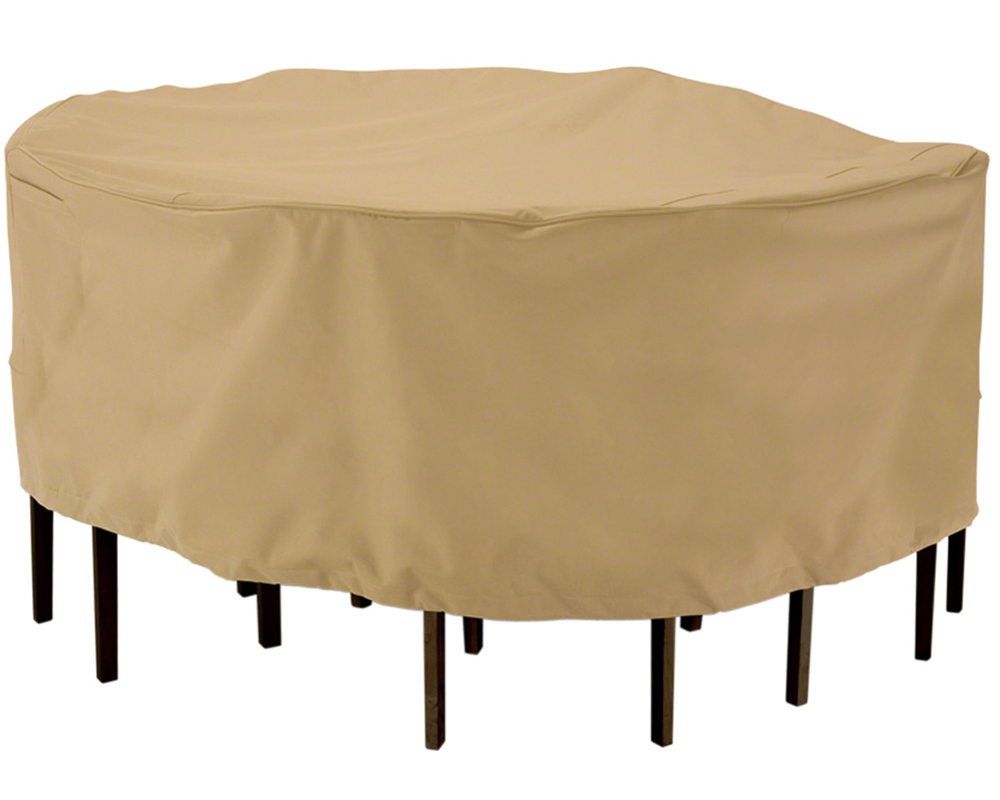backyard furniture covers various design On patio furniture covers