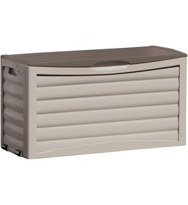 Patio Storage Box Image