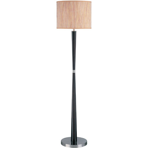Patrino Floor Lamp :  lamp lights home accessories home ideas