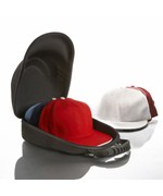 Baseball Hat Travel and Storage Case