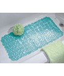 Pebble Bath Mat - Blue