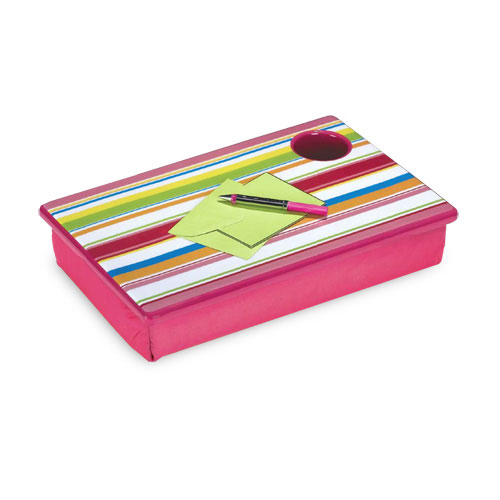 Girls Lap Desk In Home Decor