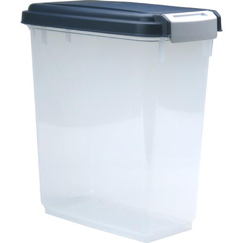 Iris Pet Food Storage Container 11 Quart Image